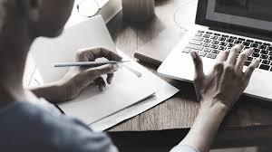 Social Media Training Course   Perth    November      SlideShare Effective Business Writing