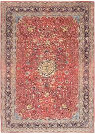8 x 13 rug main image of rug 8 x 13 indoor outdoor rug