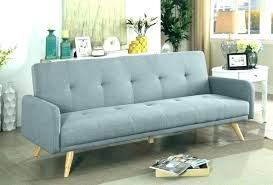 rooms to go sofa bed reviews furniture room place