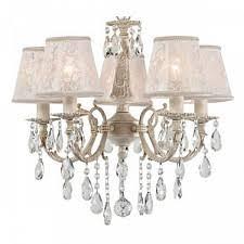 Потолочные <b>Светильники Arte Lamp</b> купить <b>потолочный</b> ...