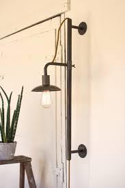 what is sconce lighting. What Is Sconce Lighting. Plug In Pendant Light Rustic Chandeliers Shop Fixtures Wall Lanterns Lighting L