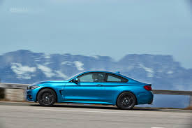 2018 bmw line. unique line the power output of the petrolengined bmw 4 series models range from 135  kw  184 hp in 420i up to 240 326 440i and 2018 bmw line c