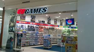 See our boxing day 2020 discussions where we list catalogues & sales, + hours. The Best Bargains From Eb Games Boxing Day Sale