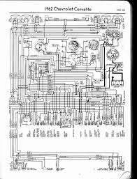 1993 ford f150 engine wiring diagram awesome 57 65 chevy wiring 1993 ford f150 engine wiring diagram awesome 57 65 chevy wiring diagrams
