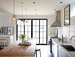 lighting above kitchen island. Spacing Pendant Light Over Kitchen Island Awesome Elegant Lighting Table Above R