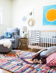 intrigued by what kind of nursery rug ideas are safe for your baby let me invite you to check out the adorable ideas below