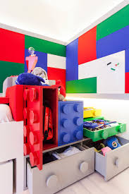 lego furniture for kids rooms. sumptuous lego storage brick in kids contemporary with childrenu0027s playroom ideas next to secret rooms alongside furniture for
