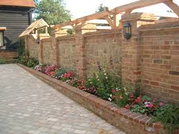 Small Picture Garden Bricks I Garden Bricks For Edging YouTube
