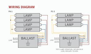 electronic ballast keystone 3 or 4 lamp t8 model kteb 432 uv is n p keystone 3 or 4 lamp electronic ballast model kteb 432 uv is