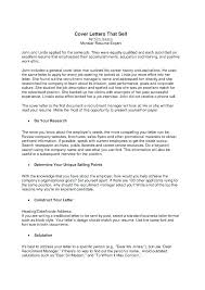 What Is The Best Font For A Cover Letter Resume Font Size And