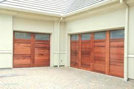 garage door spring home depot size of garage designs how to fix a garage door spring