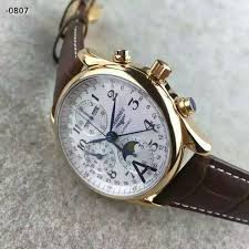 1 1 best replica longines master collection men s watch item no click to enlarge · click to enlarge