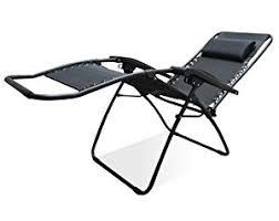 chair zero. how to lock the caravan zero gravity chair .