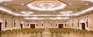 Cutting Room Seating Chart Dubai Meeting Rooms In Jbr Habtoor Grand Resort Autograph