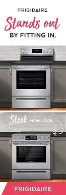 78 range ideas kitchen appliances