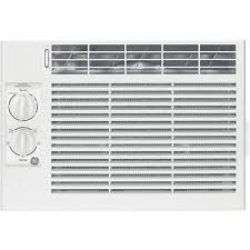 air conditioning unit walmart. air conditioning unit walmart ,