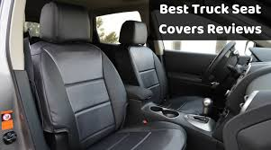 best car seat for pickup truck car