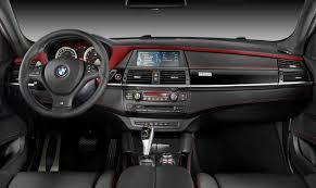 BMW Convertible bmw x6 specs 2013 : BMW X6 M Design Edition Unveiled - Cars.co.za