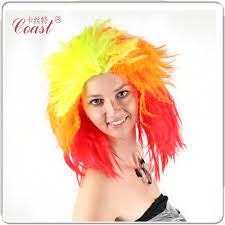 80's Hair Style pare prices on 80s hairstyles online shoppingbuy low price 7775 by wearticles.com