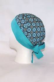 Scrub Cap Pattern Enchanting Surgical Scrub Hat Patterns Free Bing Images Or Scrub Hats
