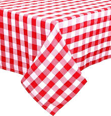 42 inch round tablecloth inch round tablecloth pattern designs 42 round vinyl tablecloth 42 inch round tablecloth