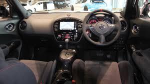 2013 nissan juke interior. Wonderful Nissan FileNissan Juke Nismo Interiorjpg To 2013 Nissan Interior 1