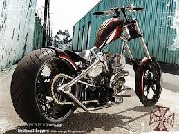 best 25 jesse james motorcycles ideas