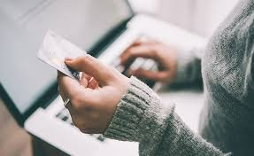 I contacted my bank and they say the don't see any transaction attempts, my card is registered for online payments so that's not an issue either. Choosing Payment Methods Ecommerce Wix Academy Credit Card American Express Card Online Marketing