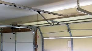 stanley garage door opener troubleshoot vs overhead garage door garage door opener troubleshooting stanley garage door