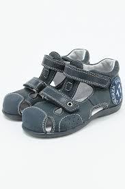 <b>Сандалии King Boots</b> арт KB14LS-4040/W14072497972 купить в ...