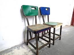 drum furniture. Industrial Oil Drum Cafe Chair Furniture