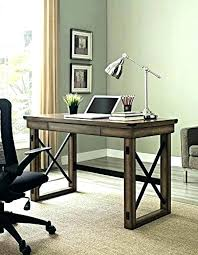home office furniture indianapolis industrial furniture. Office Furniture Richmond Aspen Home Desk Writing Chair In White . Indianapolis Industrial I