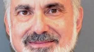 Lives Lived: Mark Benjamin Goldblatt | Grassroots Economic Organizing