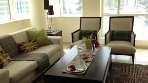 2 bedroom apartment in dubai marina. fully furnished 1 bedroom apartment in al majara 2 - dubai marina