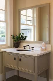powder room furniture. Powder Room Cabinets F60 For Your Cheerful Home Furniture Inspiration With R
