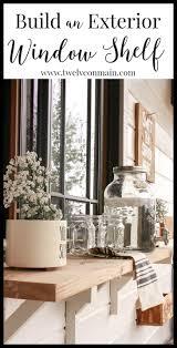 Best  Exterior Windows Ideas On Pinterest - Exterior windows