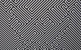 Black Pattern Wallpaper Simple Besttopdesktopabstractpatternwallpapershdwallpaperpattern