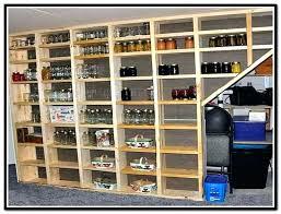 basement storage ideas basement storage shelving ideas posted in storage design ideas basement storage shelf ideas