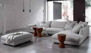 most comfortable sectional sofa. Living Marvelous Comfortable Sectional Sofa Most Also Sofas Superior Inspirations Images Leather I