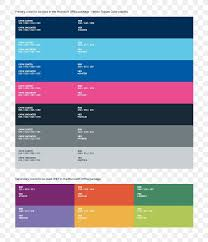 Ral Chart Ral Colour Standard Natural Color System Color Chart Pantone