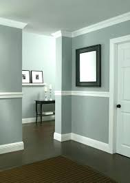 dining room with chair rail dining rooms with chair rail marvelous dining room paint colors with