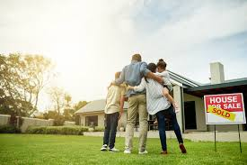 dreams with a home equity line of credit