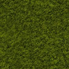 fake grass texture. Preview Fake Grass Texture
