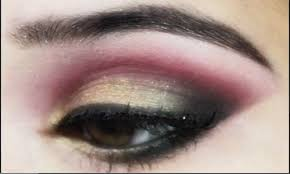 eye make up stan 2016 eye make up eye make stani makeup video in urdu