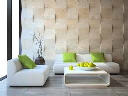 Small Picture Wall Paneling 3D Wall Panels Decorative Wall Panels Textured