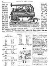 Trains Et Chemins De Fer Du 19 Me Si Cle Estampes Images