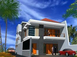 3d home design free online no download home design 3d free