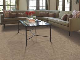 carpet colors for living room. Living Room Excellent Carpet Colors With Regard To Uncategorized For Glorious N