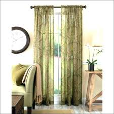 awesome hanging curtains with command hooks command hooks for curtains curtain hook ikea malaysia