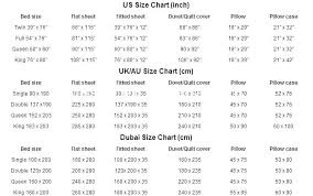 Duvet Cover Sizes South Africa Queen Size Ikea In Cm Set My
